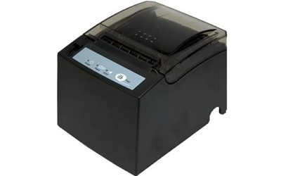Printer_Side
