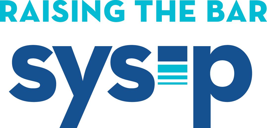 Sys-p